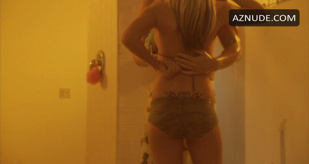 Katy Johnson Nude The Fappening