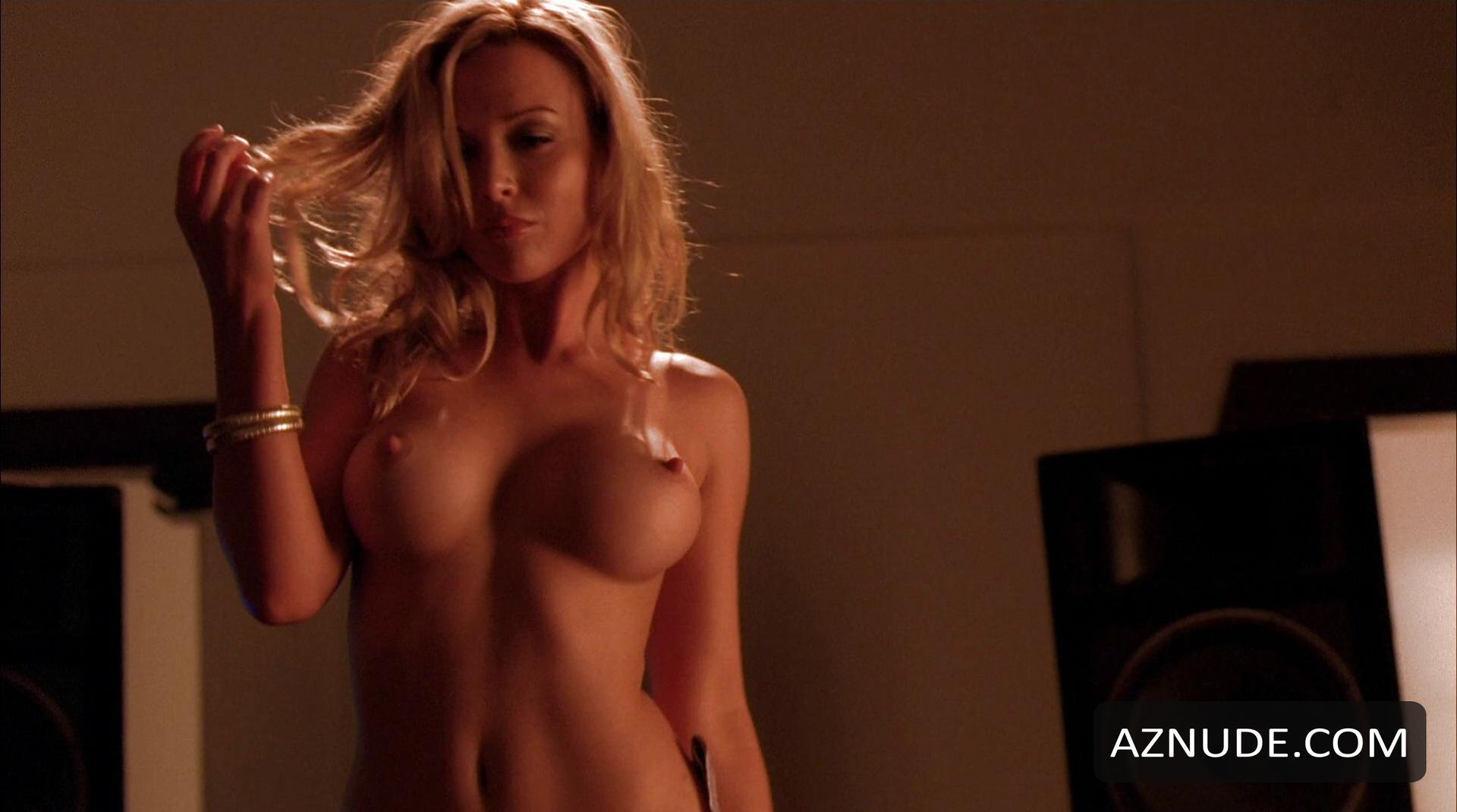 Ashley shannon nude
