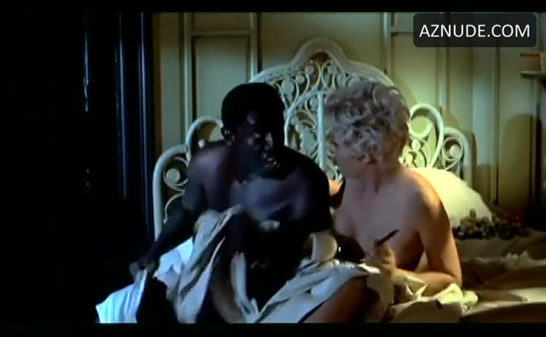 Woman erica kay naked pics