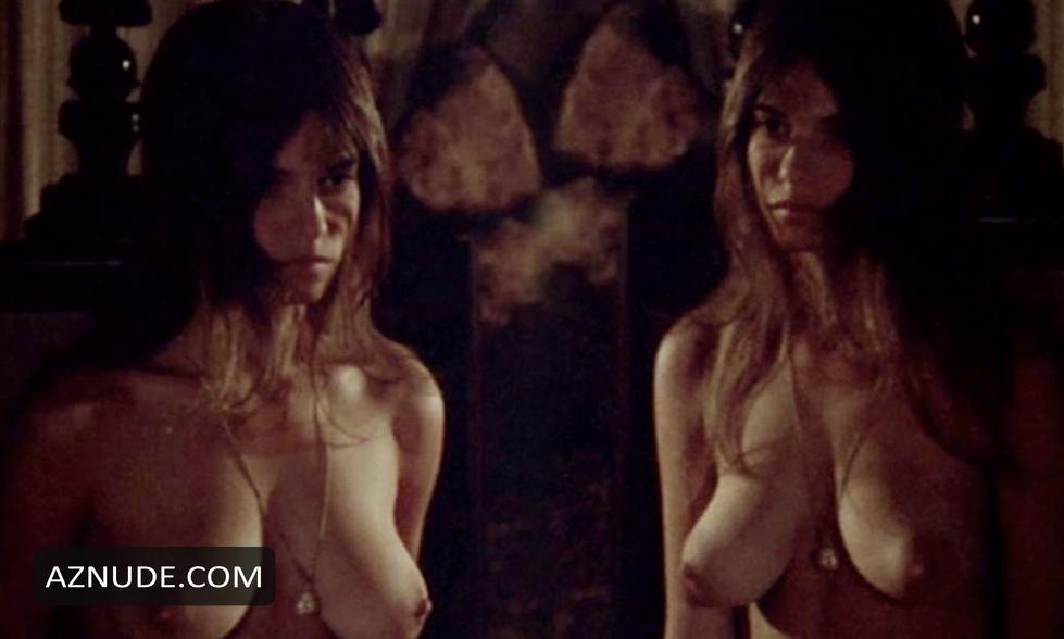 Bethany joy lenz nude xxx