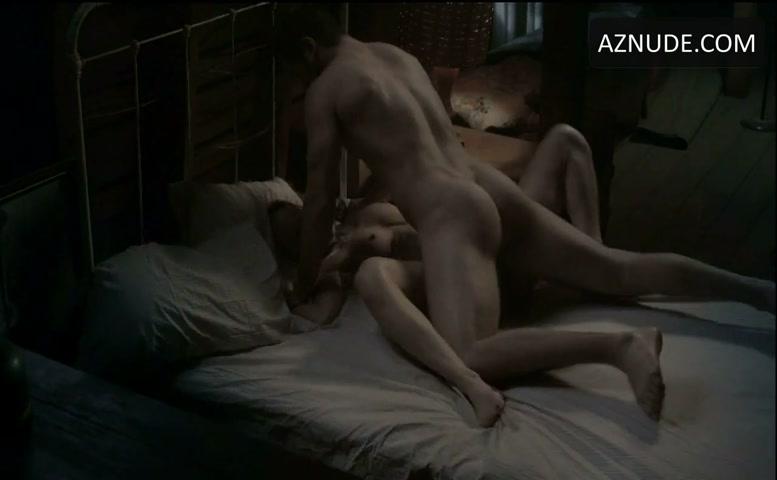 Good Homemade Sex Scenes With Gloriuos Akiho 1