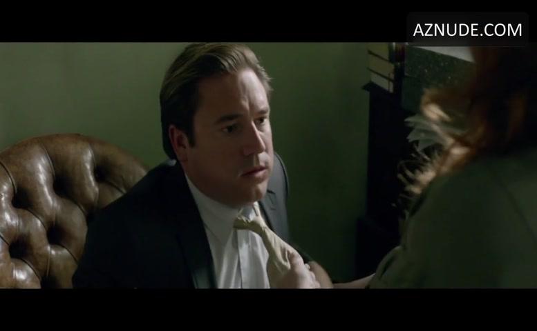 Keeley Hawes Underwear Scene In The Casual Vacancy - Aznude-2340
