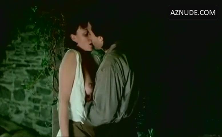 Women girl mature taboo porn