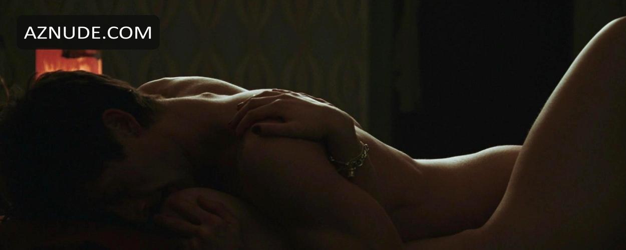 Keira knightley nude sex in the jacket on scandalplanet