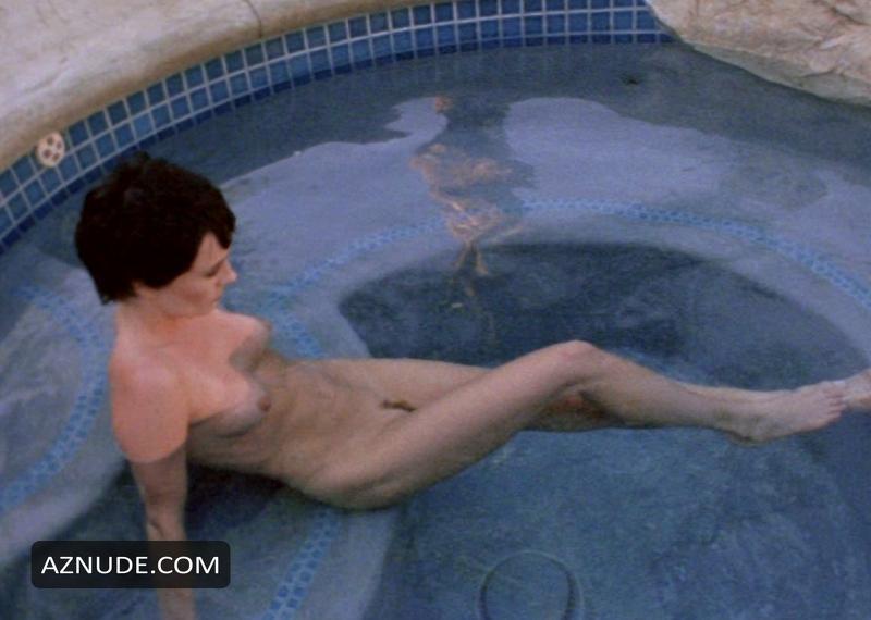 Täysin alasti naisten kuvat-6431