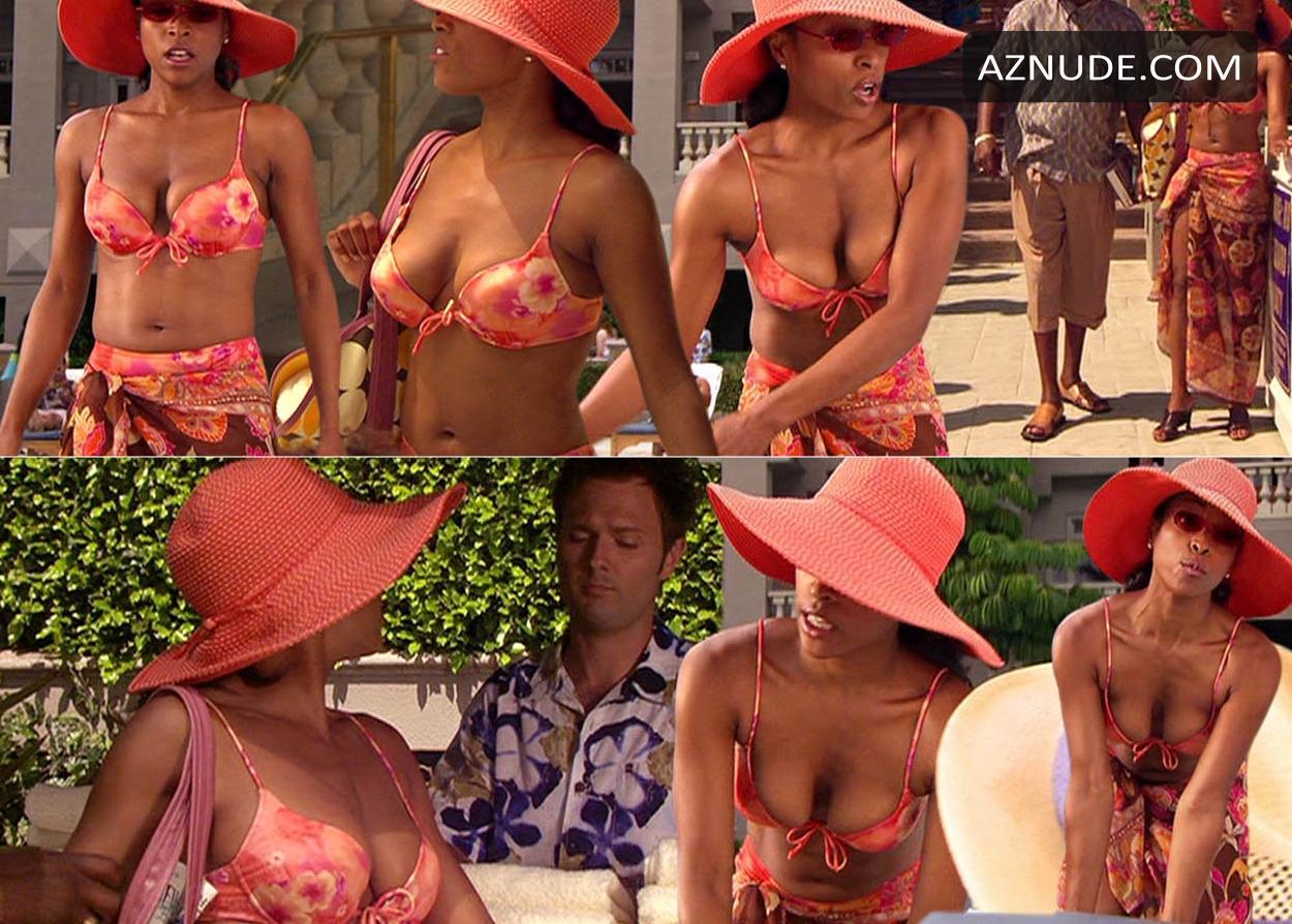 Miranda lambert nude pics only
