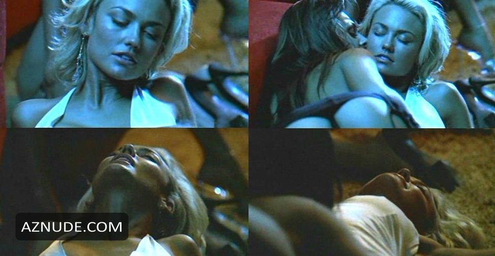Kelly carlson niptuck 01 6