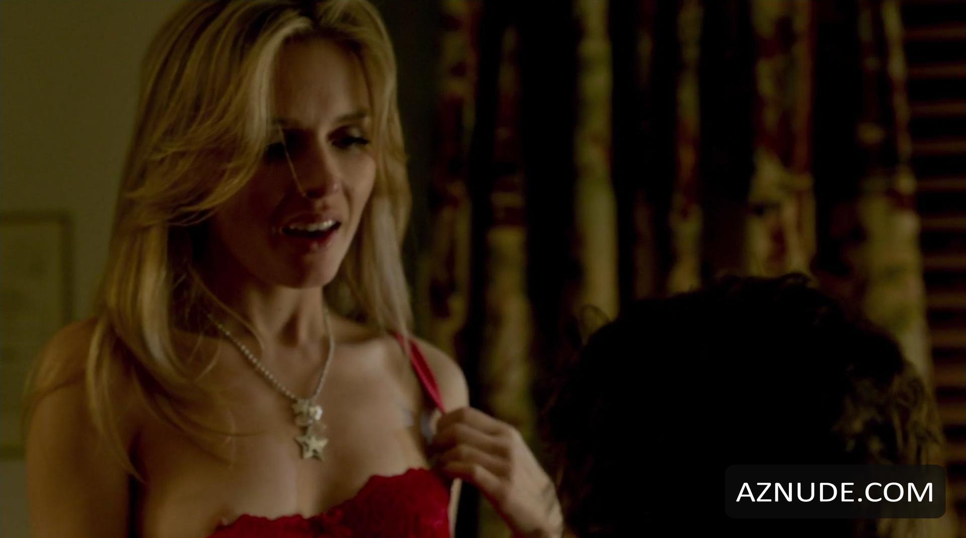 Jennifer curran nude
