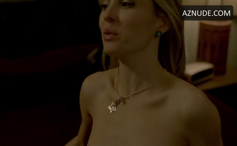 Kelly curran nude, sexy, the fappening, uncensored