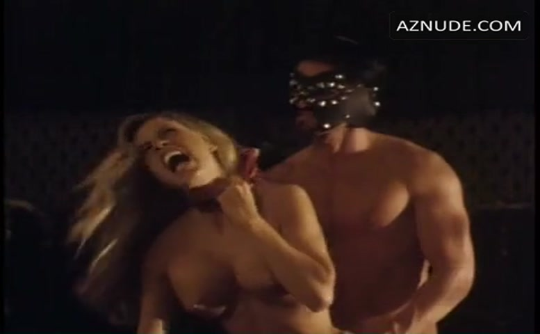 sex scenes from pornos