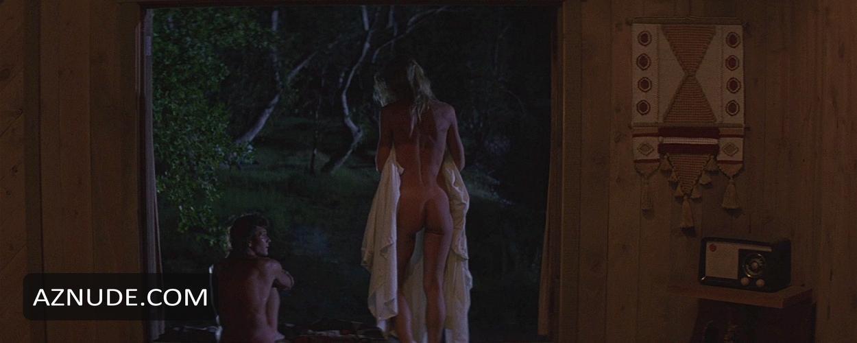 Road House Nude Scenes - Aznude-3895
