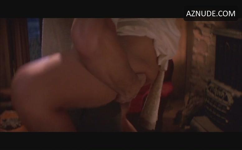 Kelly lynch sex scene