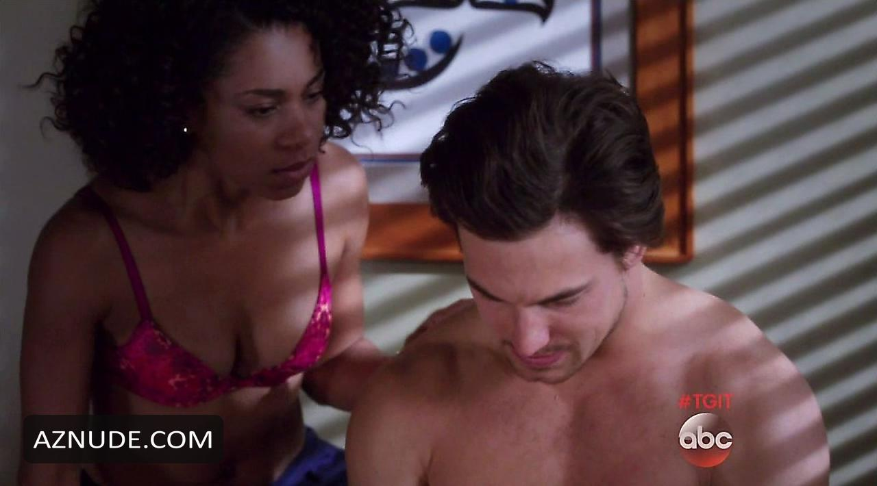 Leaked Topless Kelly McCreary  naked (74 photo), Facebook, see through