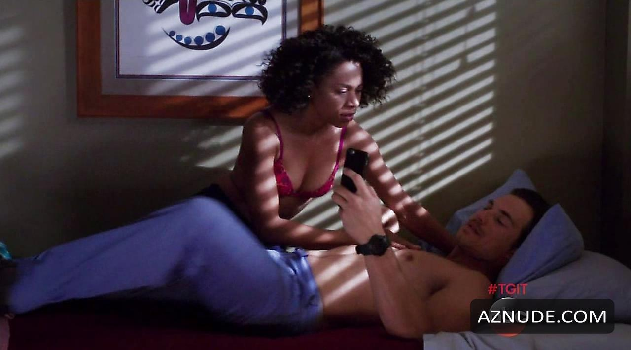 Topless Kelly McCreary nude (53 photo) Gallery, Snapchat, underwear