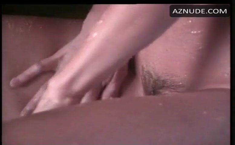 Kehli nackt OByrne Nude video