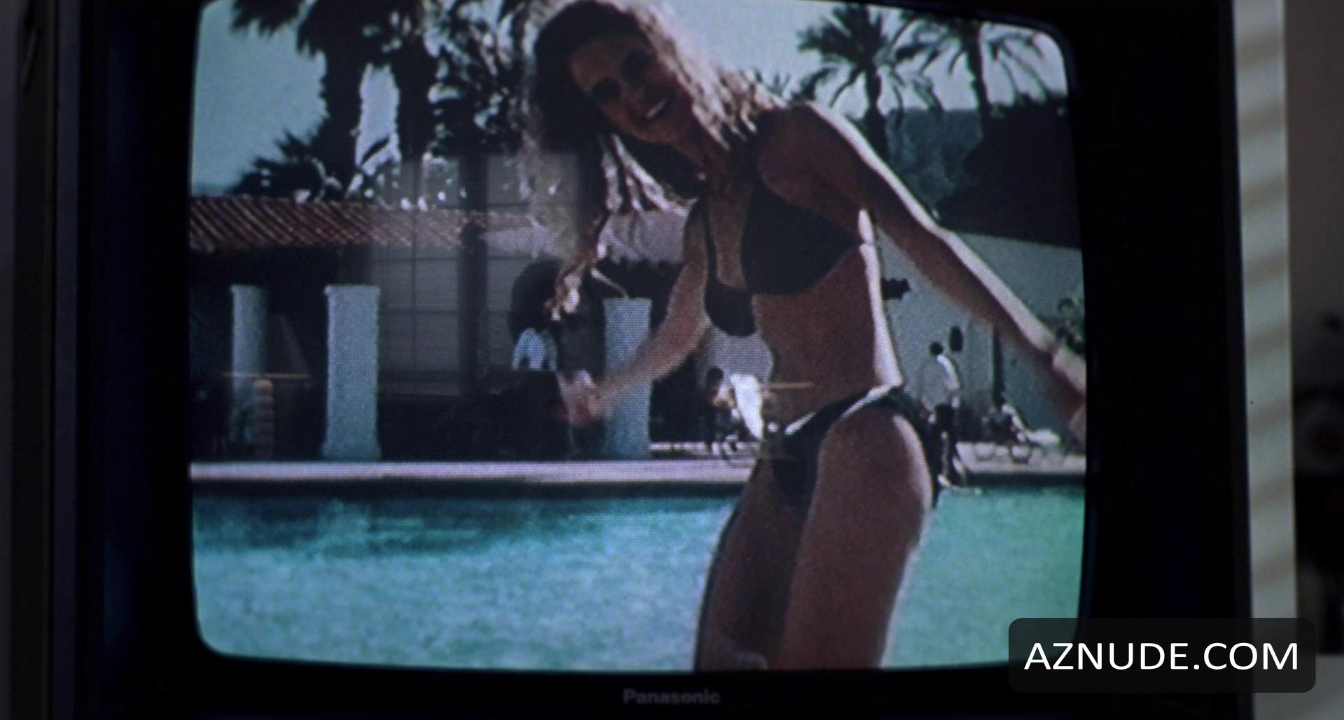 Nude Pics Of Kelly Preston