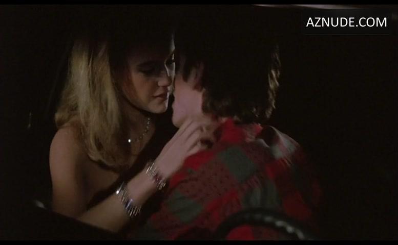 The secret admirer sex video — photo 10