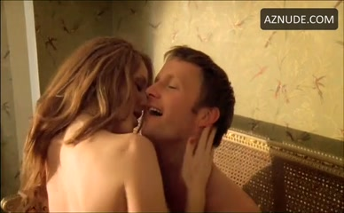 image Kelly reilly nude boobs in puffball movie