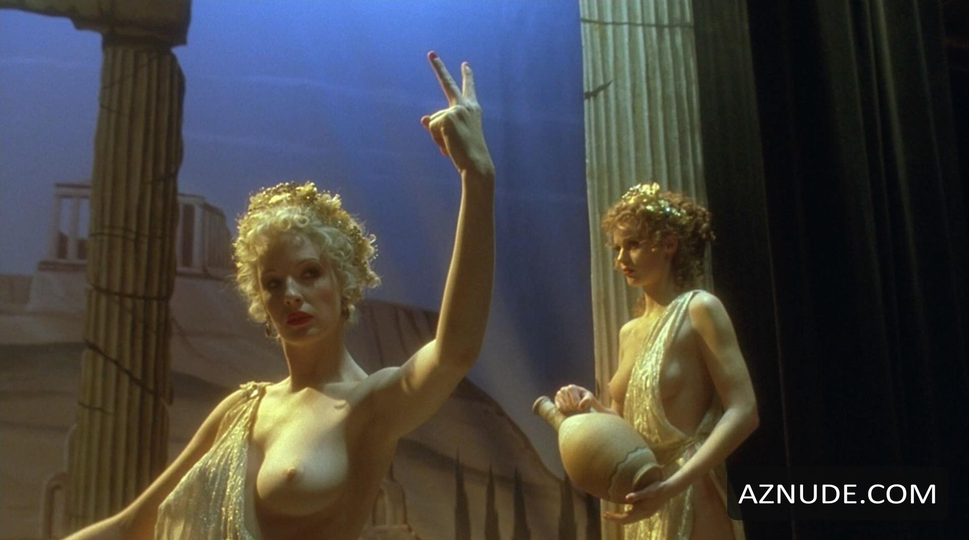 kelly reilly hot nude sex