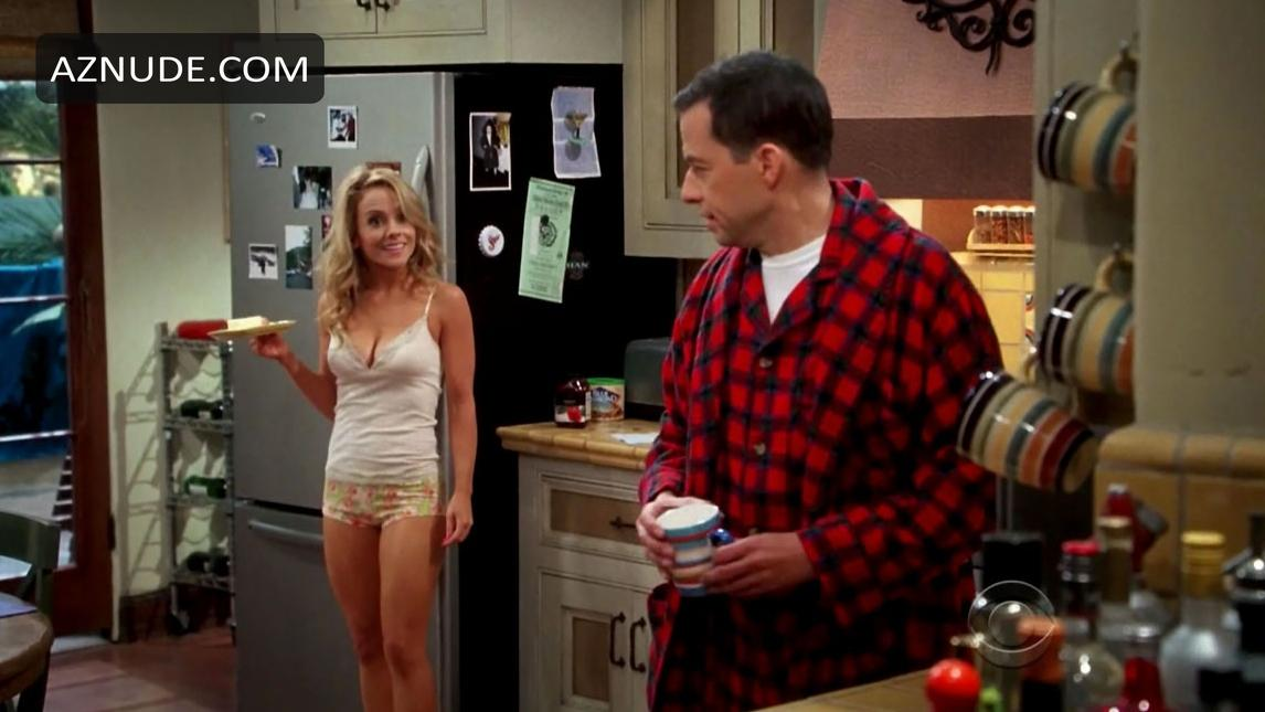 kelly stables butt