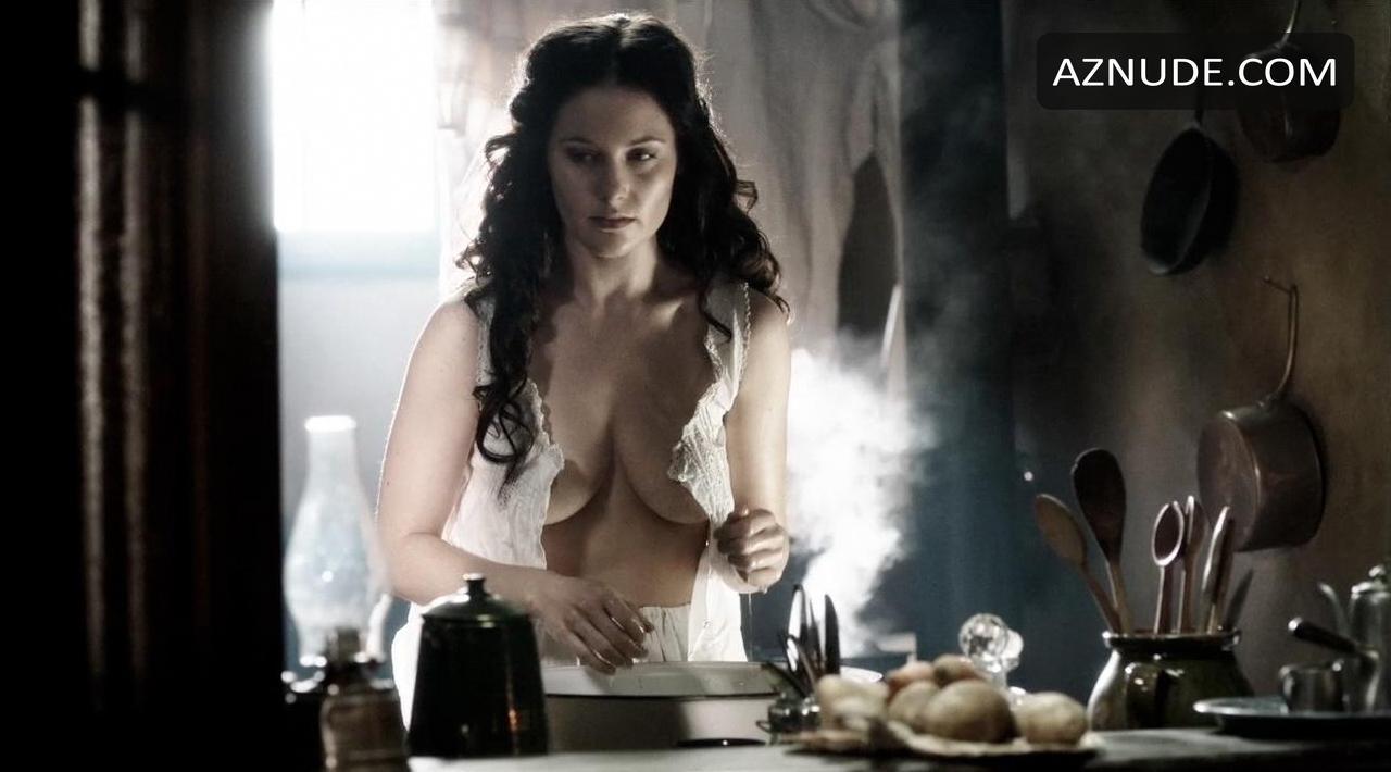 Kendra Anderson Nude - Aznude-5032