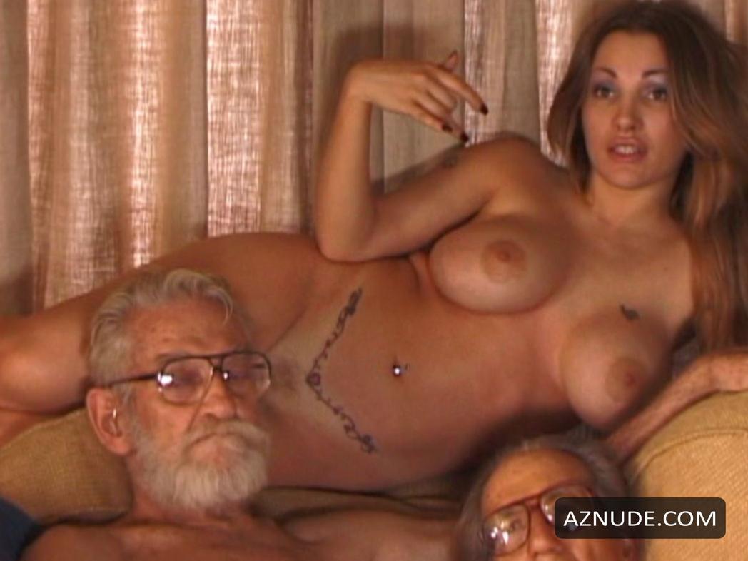 Kendra Jade Nude - Aznude-3549