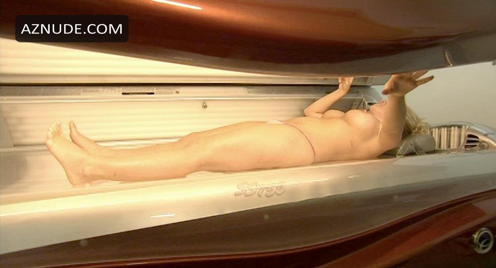 Sexy Kendra Wilkerson Nude Jpg
