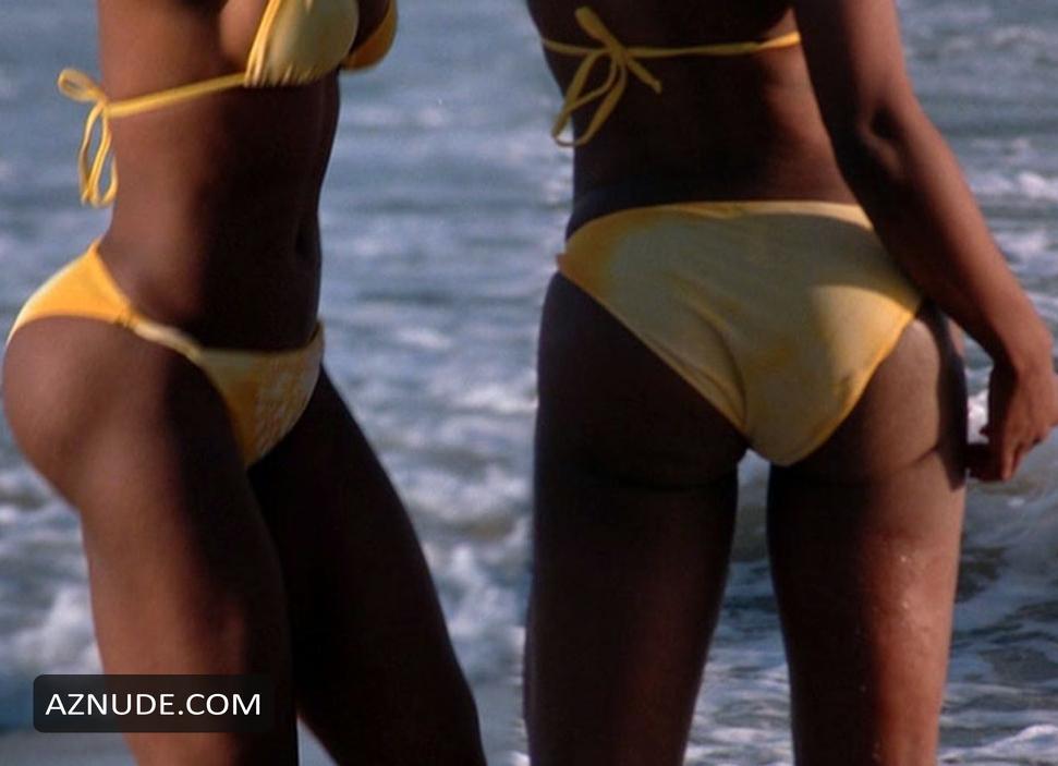 taylor swift nude sex tape