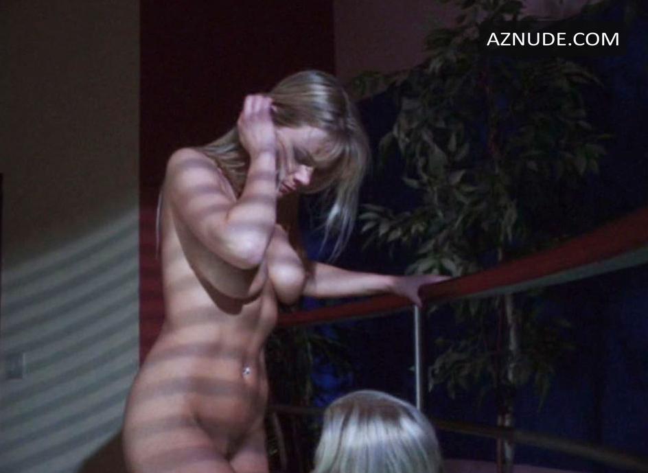 Sex Flower Edwards Nude Videos Pics