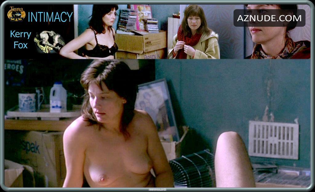 Ftv tamara lacie lesbian