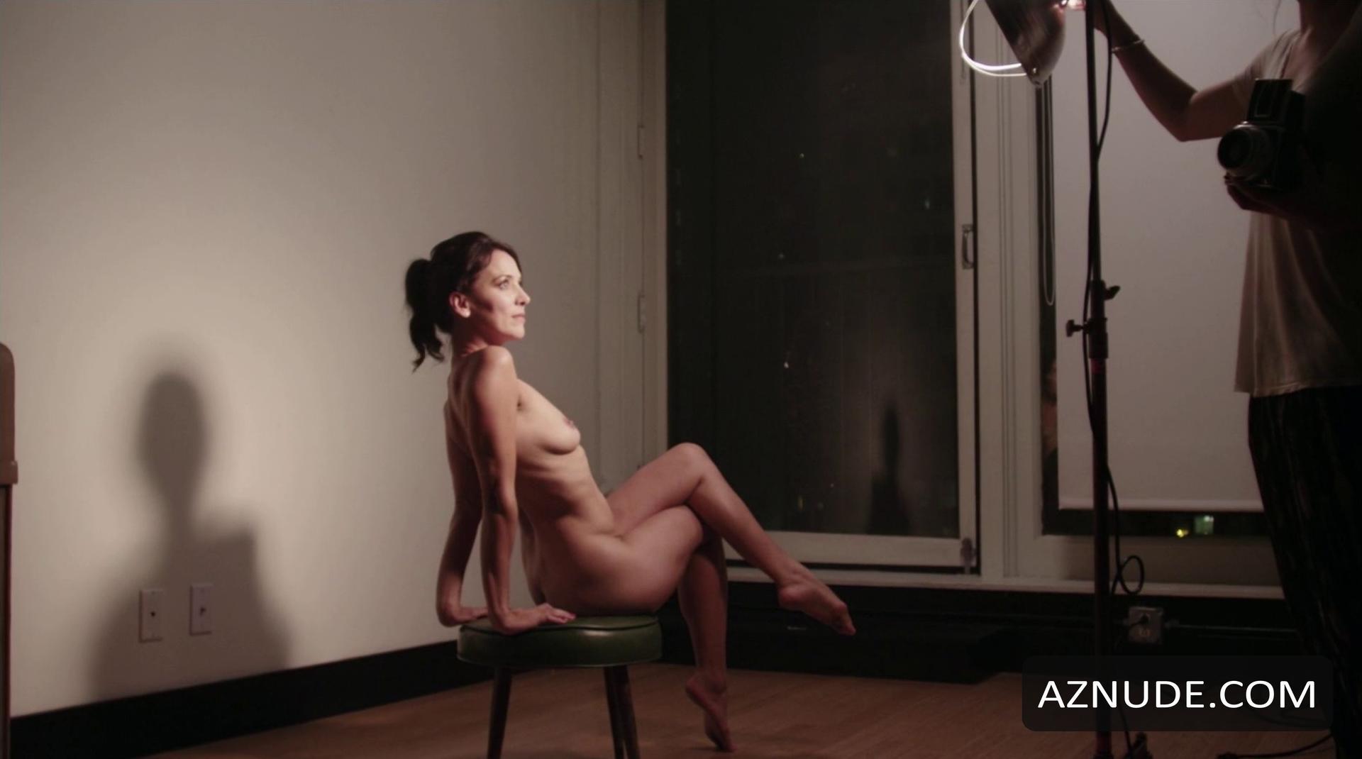 toy nude scenes aznude
