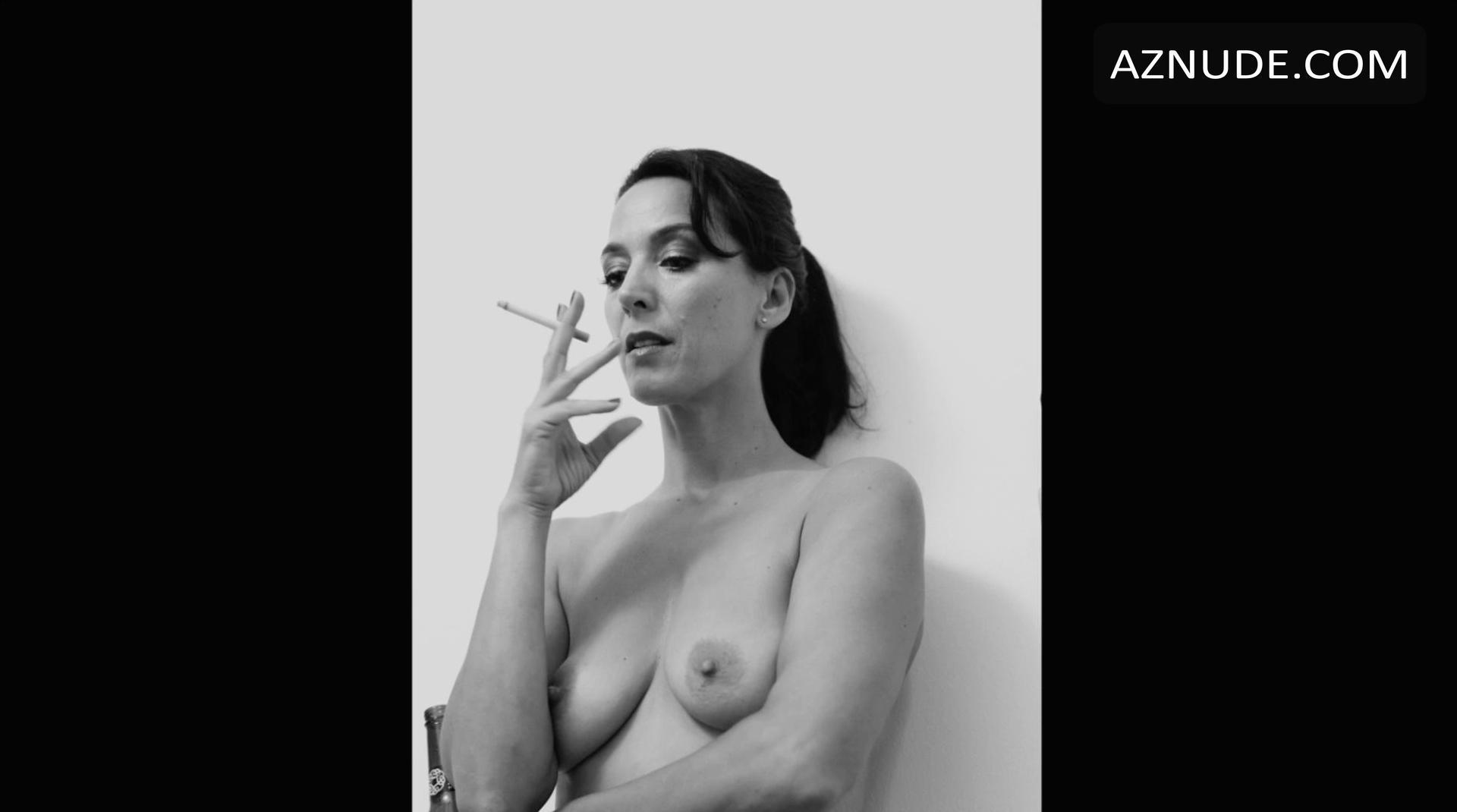 Nude Kerry Norton naked (94 photo), Ass, Is a cute, Instagram, in bikini 2006