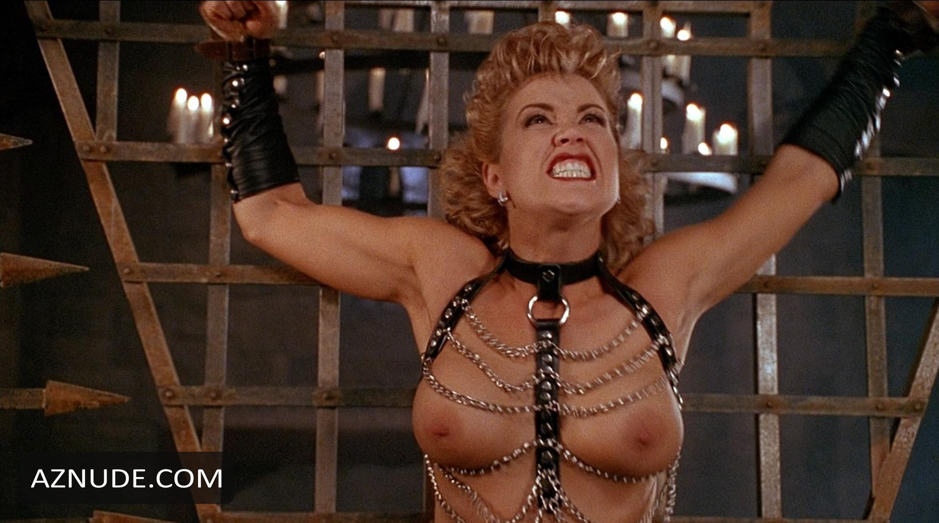 Stars Nude Naked Sex Jayne Kennedy Gif