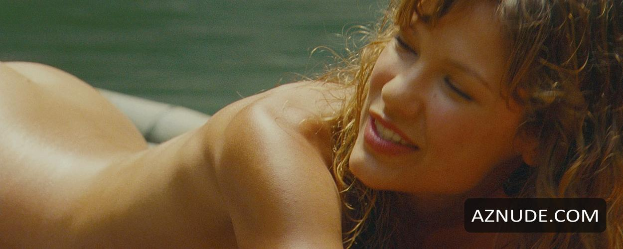 Kiele sanchez bikini
