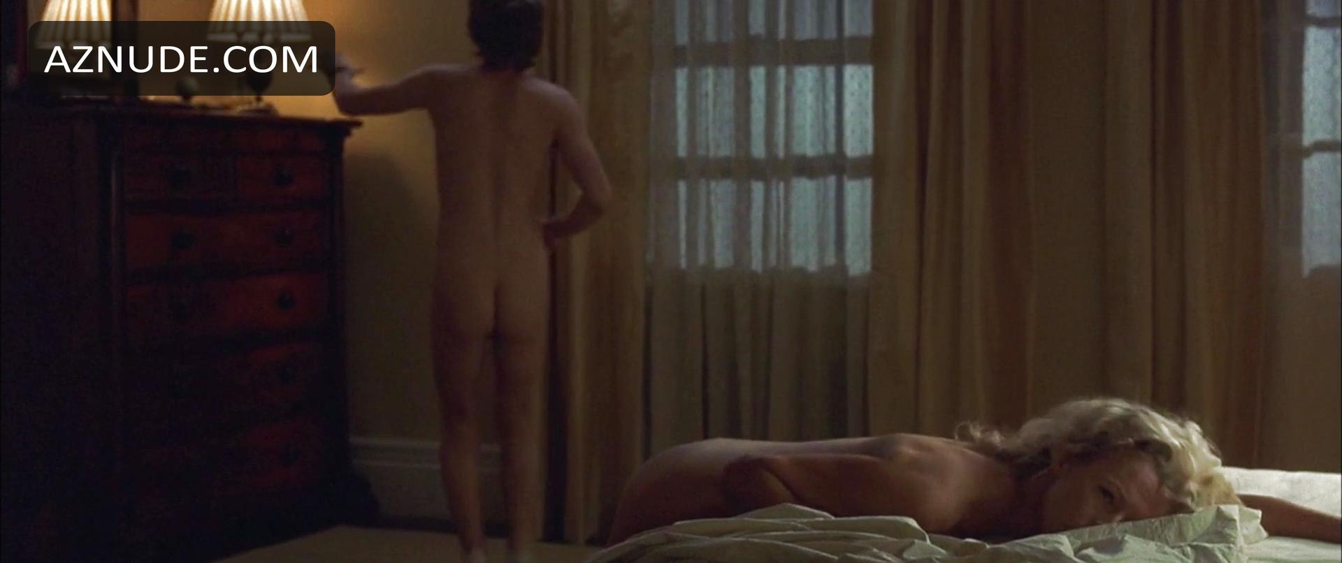 Sorry, that Kim basinger nude images are not