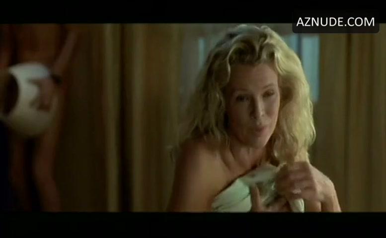 Kim Basinger Sexy Scene In The Door In The Floor - Aznude-9167