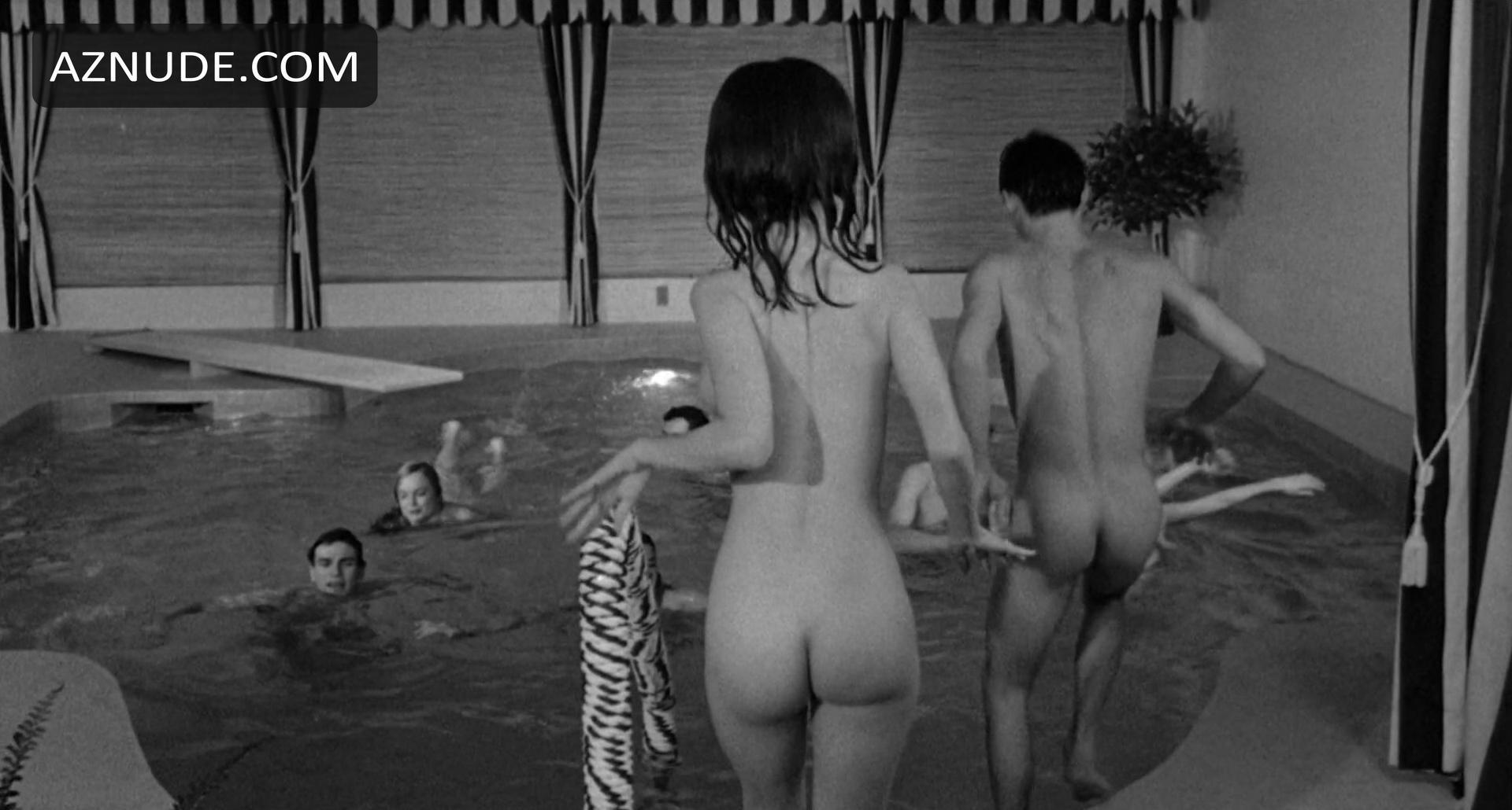 kimberly hyde nude