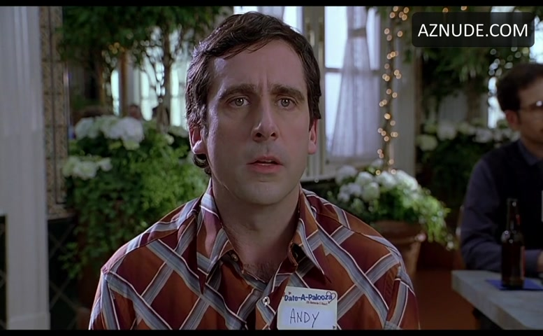 The Year-Old Virgin Movie Review