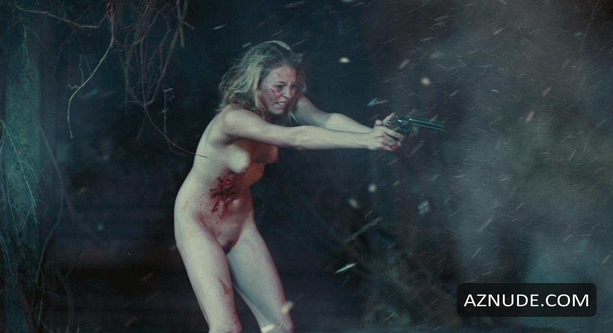 Drive Angry 3D Nude Scenes - Aznude-3278