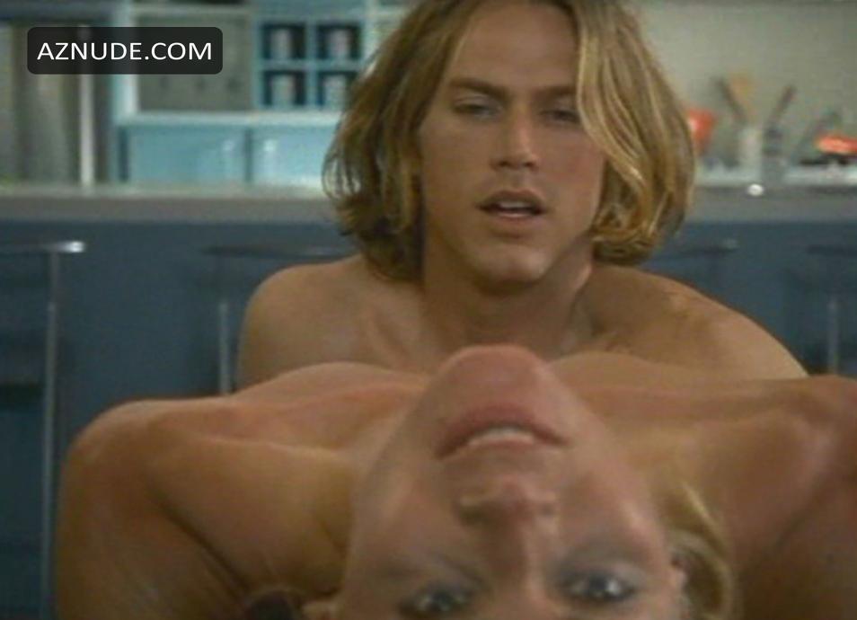 Boobs Liz Wheeler Nude Pics Gif