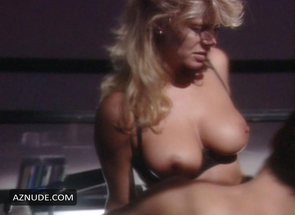 kim dawson sex videos
