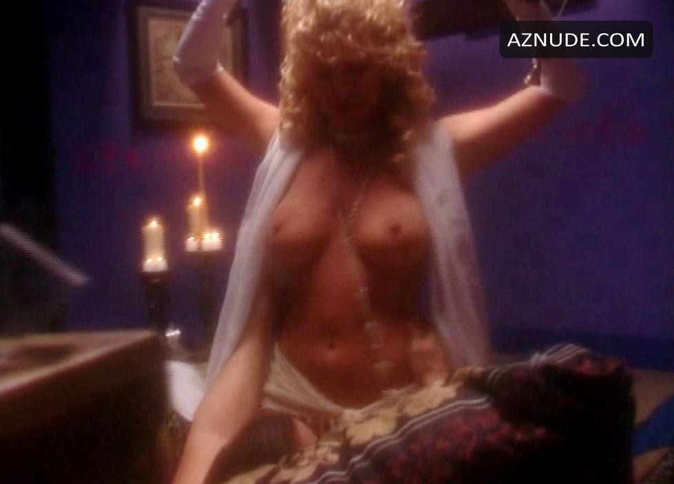 invisible man nude scenes