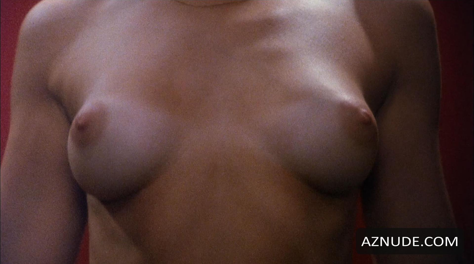 Joysticks Nude Scenes - Aznude-9868