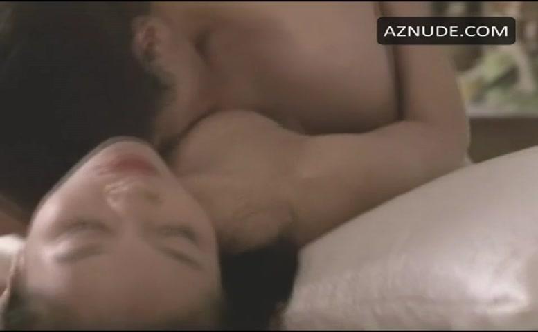 Amusing phrase Sexy nude pics of gianna jun consider
