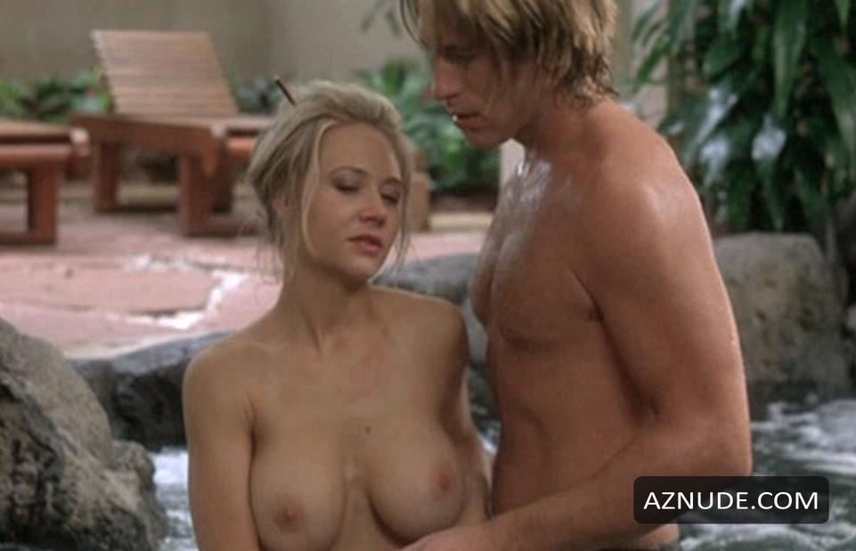 Kim Basinger Porn At Celebrity Sex Movies  Sexy Babes -9469
