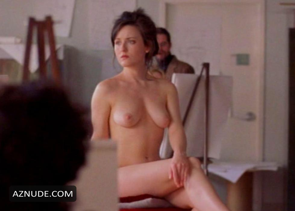 Stars Nude Nails Images Photos