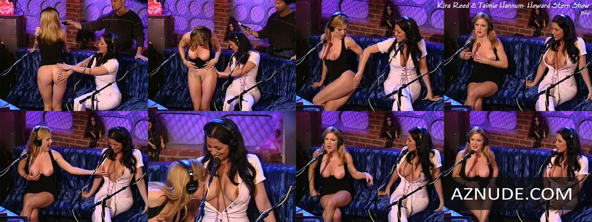 Stars Catherine Schultz Nude Pictures
