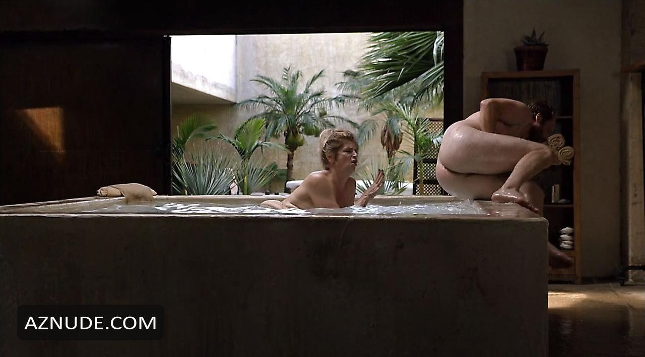 Jennifer hudson pussy nude pic