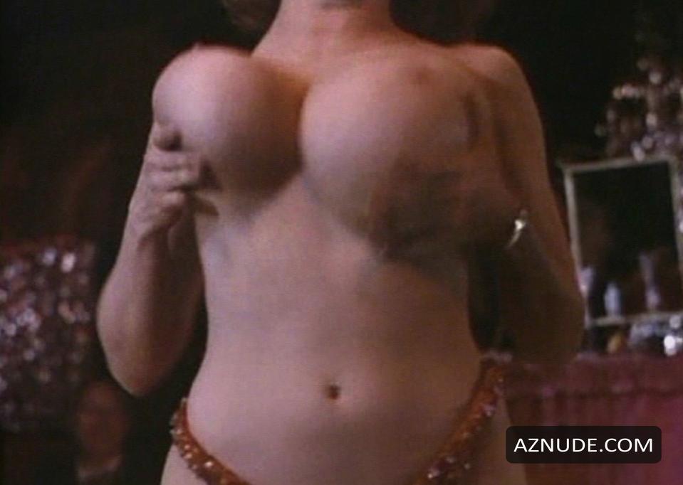 jobeth williams nude pictures