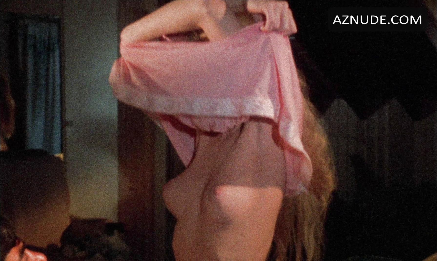 Kitty Carl Nude - Aznude-7210